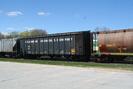 2010-04-18.9845.Georgetown.jpg