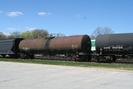 2010-04-18.9846.Georgetown.jpg