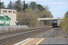 2010-04-18.9848.Georgetown.jpg