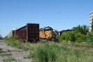 2010-05-29.1751.Guelph.jpg