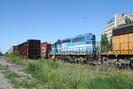 2010-05-29.1754.Guelph.jpg