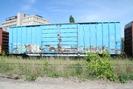 2010-05-29.1766.Guelph.jpg