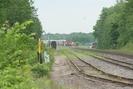 2010-06-03.2257.Guelph_Junction.jpg
