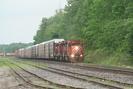 2010-06-03.2258.Guelph_Junction.jpg
