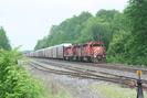 2010-06-03.2259.Guelph_Junction.jpg
