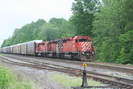 2010-06-03.2260.Guelph_Junction.jpg