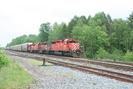 2010-06-03.2261.Guelph_Junction.jpg