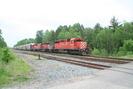 2010-06-03.2263.Guelph_Junction.jpg