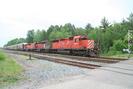 2010-06-03.2264.Guelph_Junction.jpg