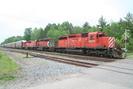 2010-06-03.2265.Guelph_Junction.jpg