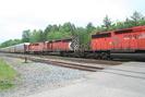2010-06-03.2266.Guelph_Junction.jpg