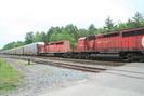 2010-06-03.2267.Guelph_Junction.jpg