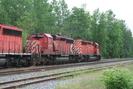 2010-06-03.2268.Guelph_Junction.jpg