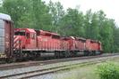 2010-06-03.2269.Guelph_Junction.jpg