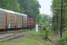 2010-06-03.2271.Guelph_Junction.jpg