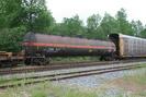 2010-06-03.2272.Guelph_Junction.jpg