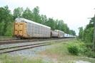 2010-06-03.2276.Guelph_Junction.jpg