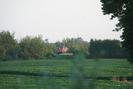 2010-07-29.2406.Lynden.jpg