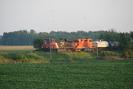 2010-07-29.2412.Lynden.jpg