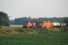 2010-07-29.2414.Lynden.jpg