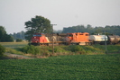 2010-07-29.2416.Lynden.jpg