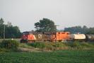 2010-07-29.2417.Lynden.jpg