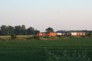 2010-07-29.2418.Lynden.jpg