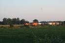2010-07-29.2419.Lynden.jpg
