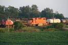 2010-07-29.2421.Lynden.jpg