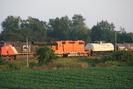 2010-07-29.2422.Lynden.jpg