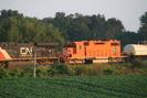 2010-07-29.2425.Lynden.jpg