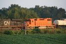 2010-07-29.2426.Lynden.jpg