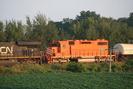 2010-07-29.2428.Lynden.jpg