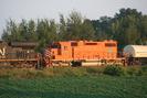 2010-07-29.2429.Lynden.jpg