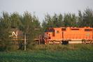 2010-07-29.2430.Lynden.jpg