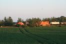 2010-07-29.2431.Lynden.jpg