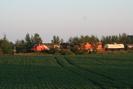 2010-07-29.2432.Lynden.jpg