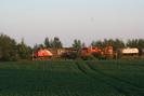 2010-07-29.2433.Lynden.jpg