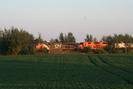 2010-07-29.2434.Lynden.jpg
