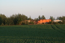 2010-07-29.2435.Lynden.jpg