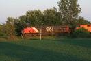 2010-07-29.2436.Lynden.jpg