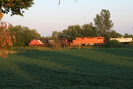 2010-07-29.2437.Lynden.jpg