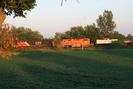2010-07-29.2438.Lynden.jpg