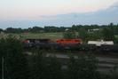2010-07-29.2444.Aldershot.jpg
