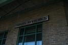 2010-09-01.2589.Trois-Rivieres.jpg