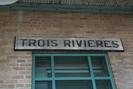 2010-09-01.2590.Trois-Rivieres.jpg