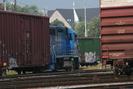 2010-09-01.2594.Trois-Rivieres.jpg