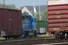 2010-09-01.2595.Trois-Rivieres.jpg