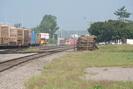 2010-09-01.2599.Trois-Rivieres.jpg