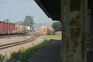 2010-09-01.2601.Trois-Rivieres.jpg